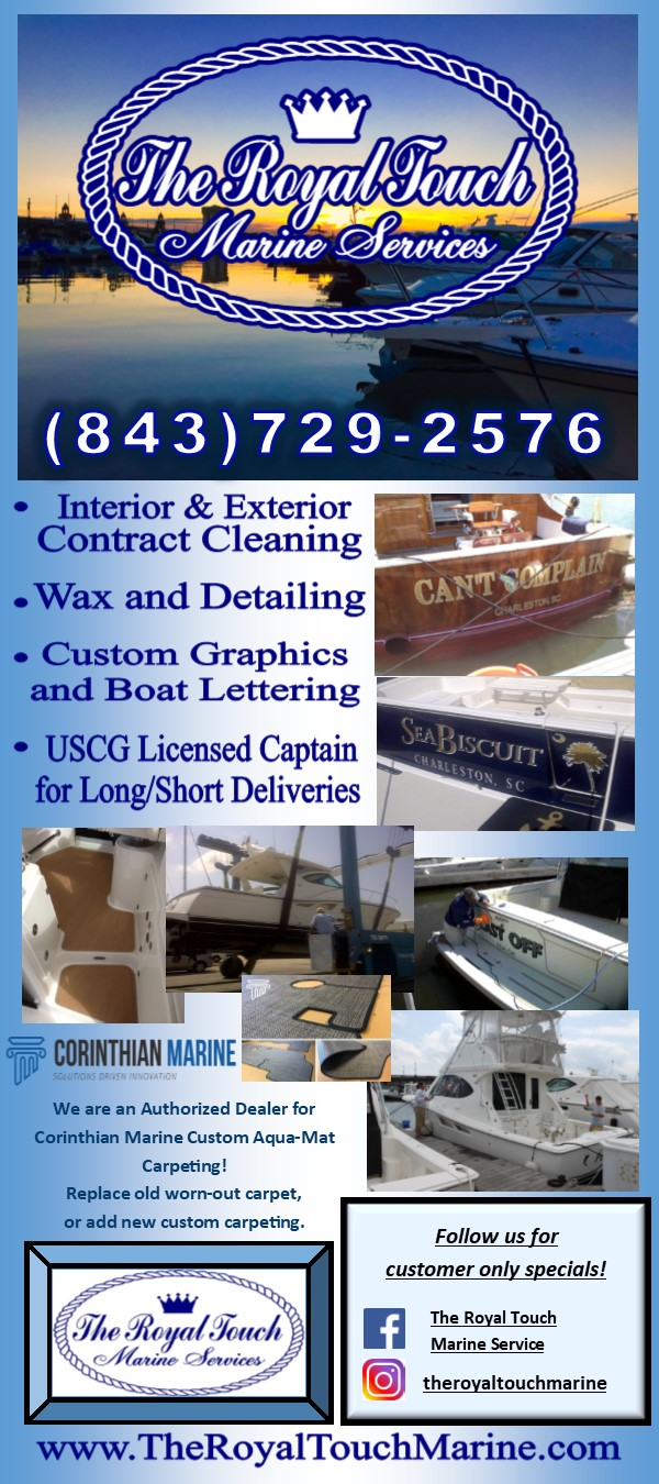 735979f8e090 Boat Detailing